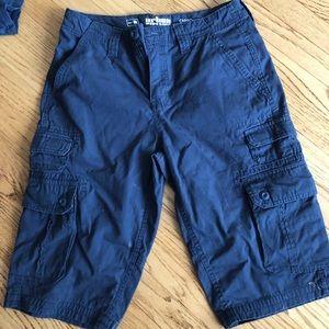 Urban shorts size 30